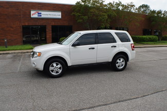 2010 Ford Escape XLS Memphis, Tennessee 11
