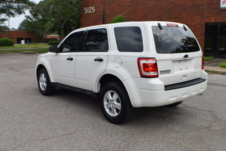 2010 Ford Escape XLS Memphis, Tennessee 7