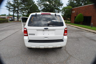 2010 Ford Escape XLS Memphis, Tennessee 21