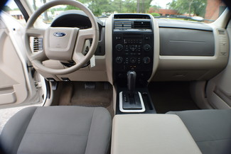 2010 Ford Escape XLS Memphis, Tennessee 2