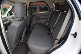2010 Ford Escape XLS Memphis, Tennessee 5