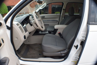 2010 Ford Escape XLS Memphis, Tennessee 3