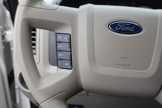 2010 Ford Escape XLS Memphis, Tennessee 15