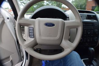 2010 Ford Escape XLS Memphis, Tennessee 16