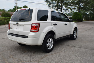 2010 Ford Escape XLS Memphis, Tennessee 8