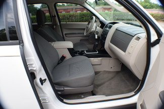 2010 Ford Escape XLS Memphis, Tennessee 4