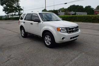 2010 Ford Escape XLS Memphis, Tennessee 1