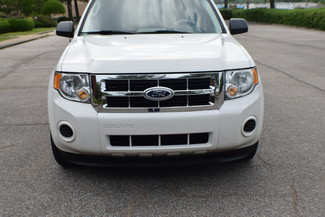 2010 Ford Escape XLS Memphis, Tennessee 17
