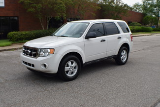 2010 Ford Escape XLS Memphis, Tennessee 19