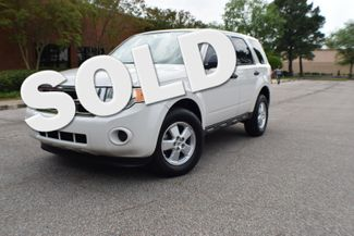2010 Ford Escape XLS Memphis, Tennessee