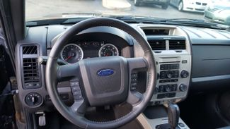 2010 Ford Escape XLT Memphis, Tennessee 7