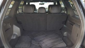 2010 Ford Escape XLT Memphis, Tennessee 26
