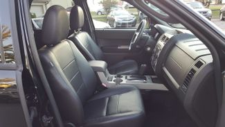 2010 Ford Escape XLT Memphis, Tennessee 16