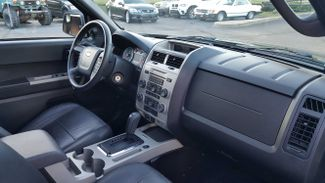 2010 Ford Escape XLT Memphis, Tennessee 17
