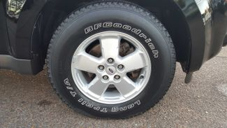 2010 Ford Escape XLT Memphis, Tennessee 27