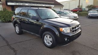 2010 Ford Escape XLT Memphis, Tennessee 1