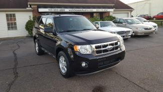 2010 Ford Escape XLT Memphis, Tennessee 19