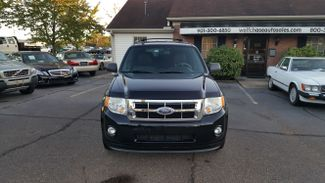 2010 Ford Escape XLT Memphis, Tennessee 20