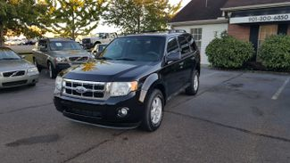 2010 Ford Escape XLT Memphis, Tennessee 22