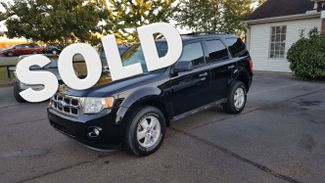 2010 Ford Escape XLT Memphis, Tennessee