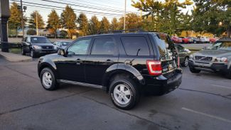2010 Ford Escape XLT Memphis, Tennessee 23
