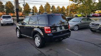 2010 Ford Escape XLT Memphis, Tennessee 2