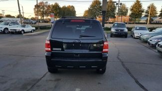 2010 Ford Escape XLT Memphis, Tennessee 24