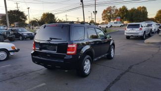 2010 Ford Escape XLT Memphis, Tennessee 25