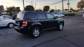 2010 Ford Escape XLT Memphis, Tennessee 3