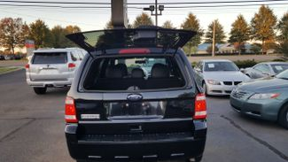 2010 Ford Escape XLT Memphis, Tennessee 21