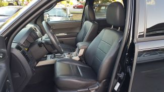 2010 Ford Escape XLT Memphis, Tennessee 4