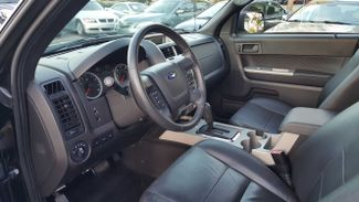 2010 Ford Escape XLT Memphis, Tennessee 12