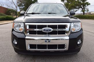 2010 Ford Escape Limited Memphis, Tennessee 10