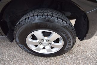 2010 Ford Escape Limited Memphis, Tennessee 14