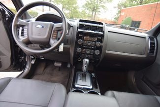 2010 Ford Escape Limited Memphis, Tennessee 15