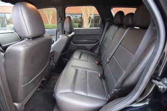 2010 Ford Escape Limited Memphis, Tennessee 4