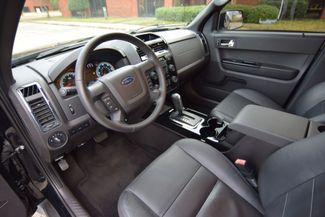 2010 Ford Escape Limited Memphis, Tennessee 16
