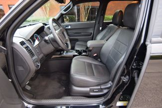 2010 Ford Escape Limited Memphis, Tennessee 2