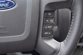 2010 Ford Escape Limited Memphis, Tennessee 20