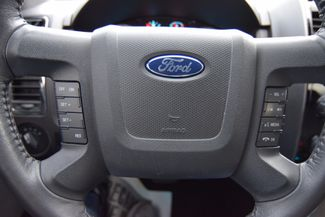 2010 Ford Escape Limited Memphis, Tennessee 22