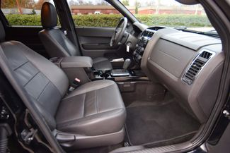 2010 Ford Escape Limited Memphis, Tennessee 3