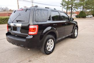 2010 Ford Escape Limited Memphis, Tennessee 7