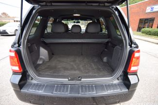 2010 Ford Escape Limited Memphis, Tennessee 5
