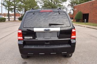 2010 Ford Escape Limited Memphis, Tennessee 21