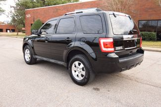 2010 Ford Escape Limited Memphis, Tennessee 6