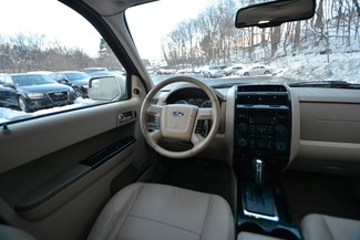 2010 Ford Escape Limited Naugatuck, Connecticut 14