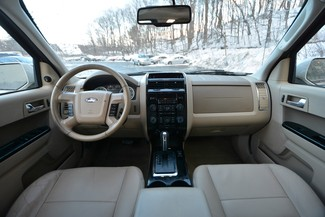 2010 Ford Escape Limited Naugatuck, Connecticut 15