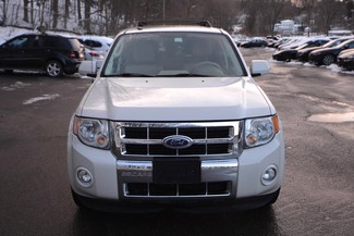 2010 Ford Escape Limited Naugatuck, Connecticut 7