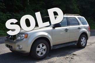 2010 Ford Escape XLT Naugatuck, Connecticut