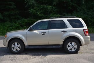2010 Ford Escape XLT Naugatuck, Connecticut 1